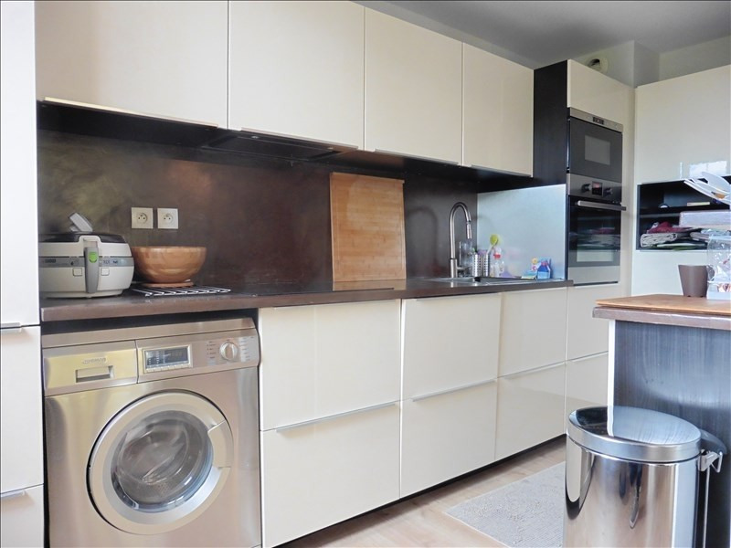 Vente appartement Aix en provence 400000€ - Photo 3