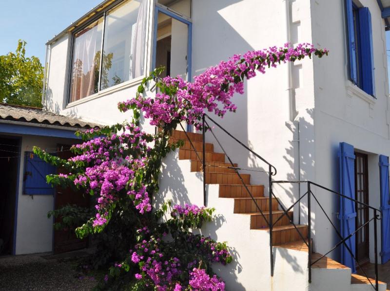 Vente maison / villa Royan 159000€ - Photo 2
