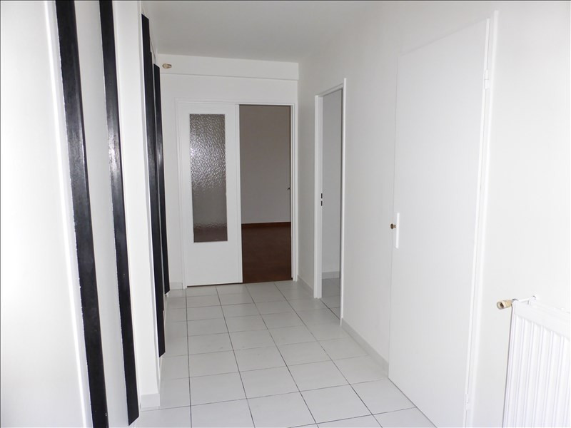 Vente appartement Bethune 111 000€ - Photo 3
