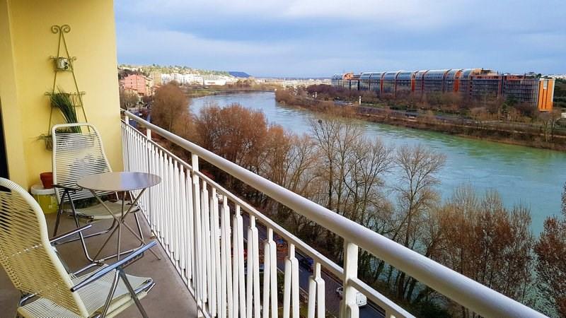 Venta  apartamento Caluire et cuire 325000€ - Fotografía 1