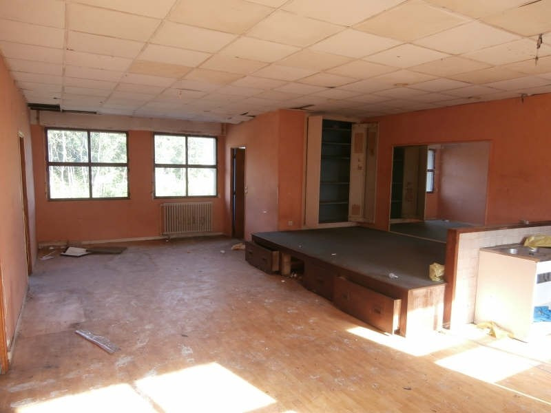 Sale empty room/storage Proche de mazamet 72 000€ - Picture 3