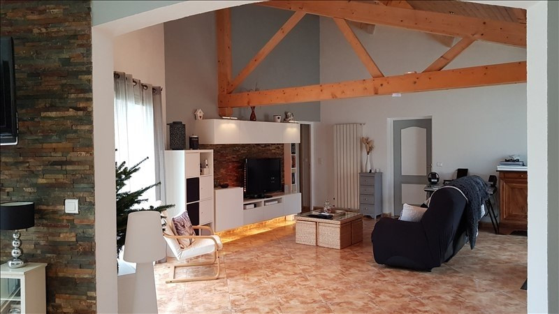 Vente maison / villa Niort 332 800€ - Photo 5