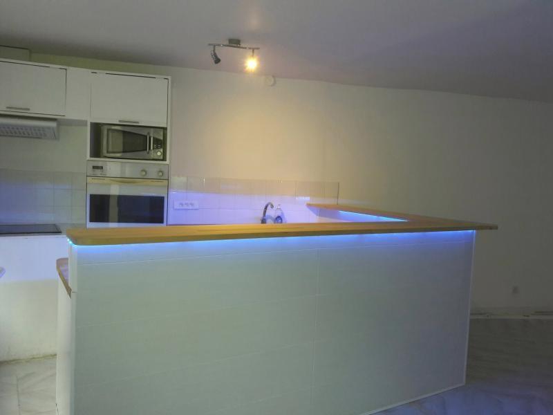 Vente appartement Taverny 122000€ - Photo 2