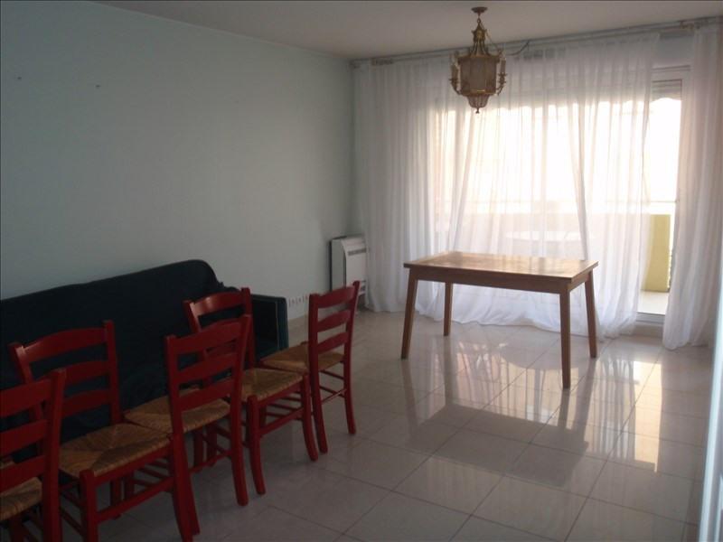 Affitto appartamento Beausoleil 1490€ CC - Fotografia 2