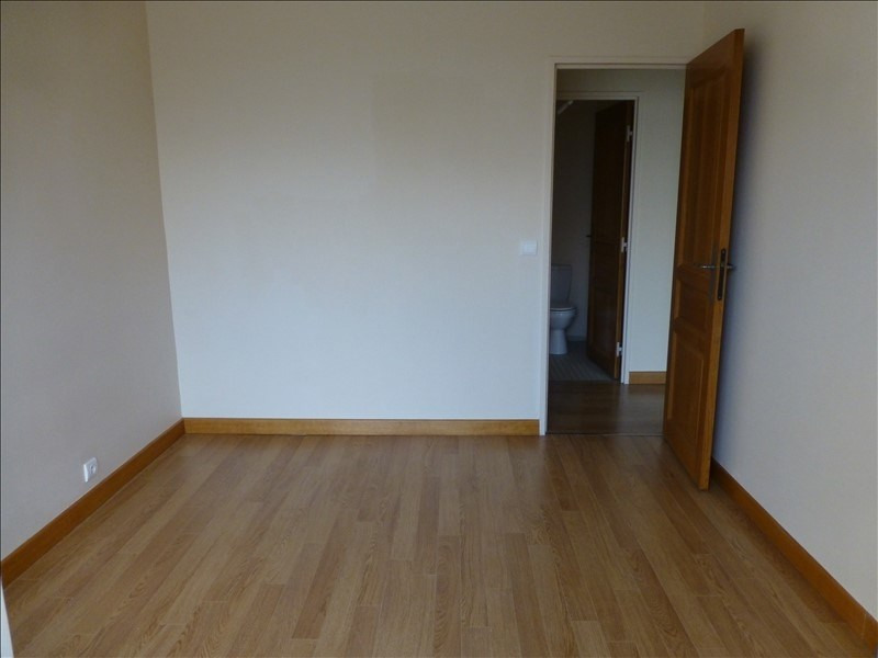 Sale apartment Villennes sur seine 315 000€ - Picture 4