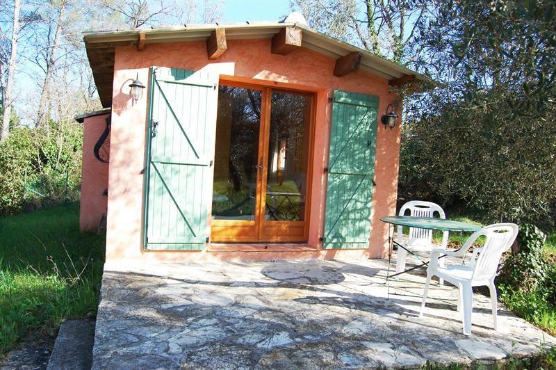 Vente de prestige maison / villa Fayence 890000€ - Photo 22