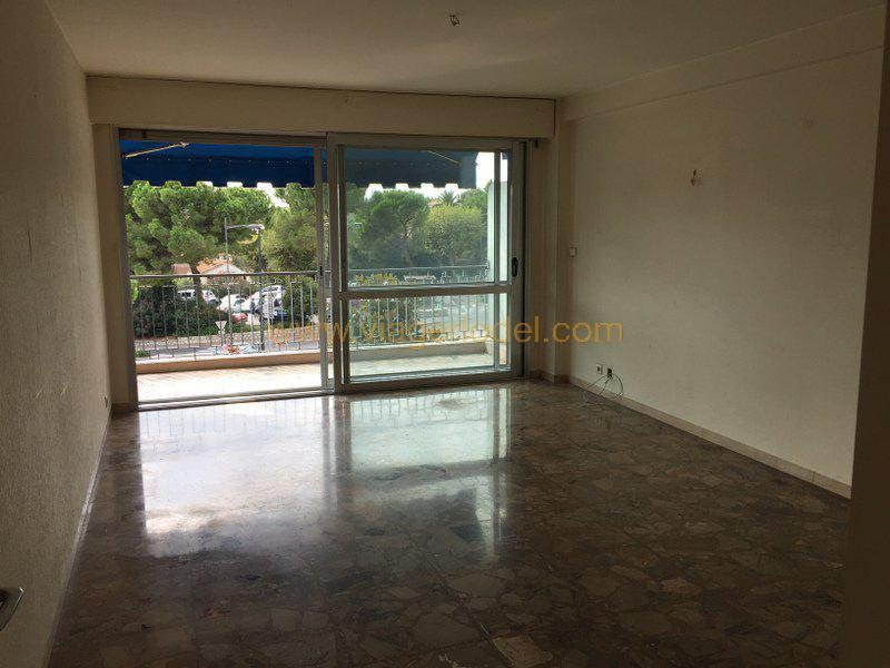 Life annuity apartment Vence 135 000€ - Picture 6