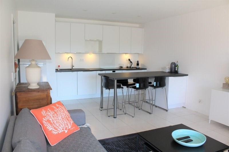 Sale apartment La teste de buch 315880€ - Picture 2