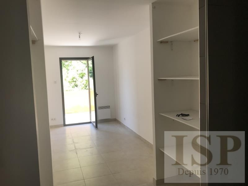 Location appartement Luynes 866€ CC - Photo 9