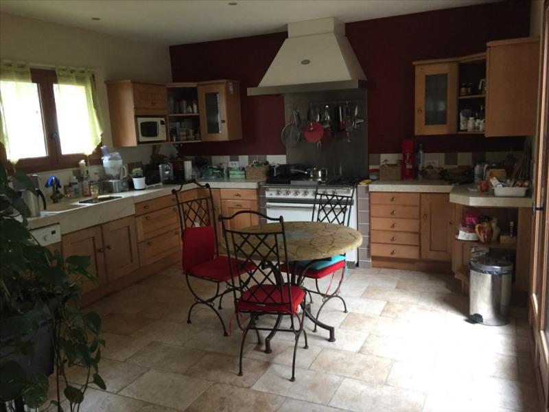 Vente de prestige maison / villa La seyne sur mer 570000€ - Photo 8