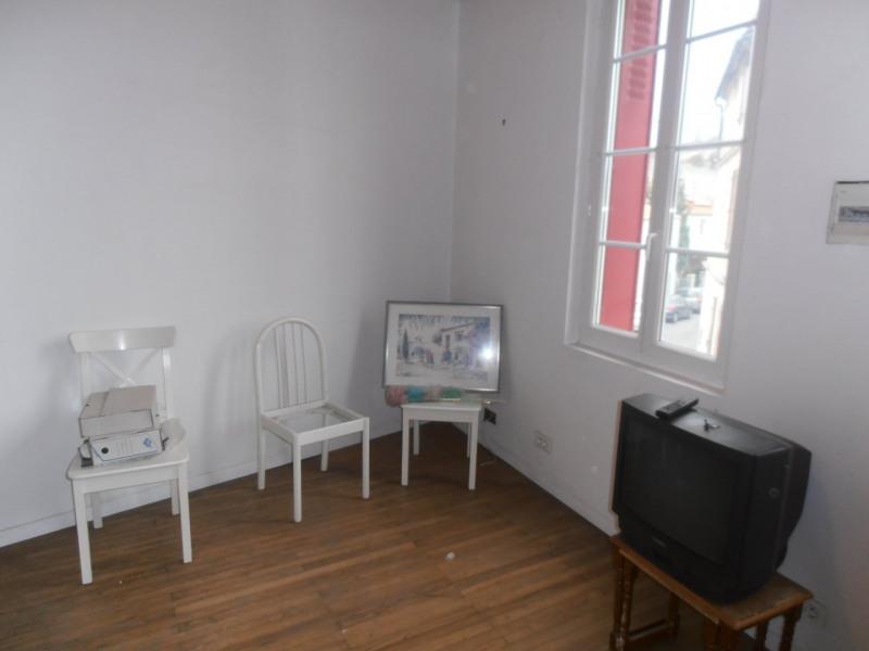 Sale house / villa Angoulême 71500€ - Picture 5