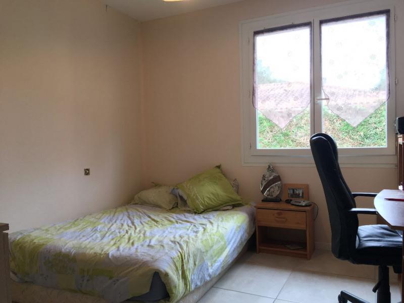Vente maison / villa Dax 230000€ - Photo 6