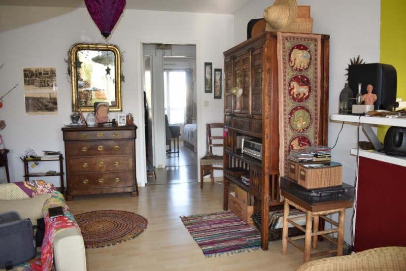 Sale apartment Begles 230000€ - Picture 7