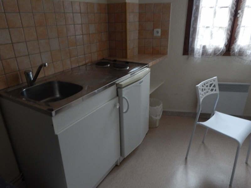 Location appartement Limoges 320€ CC - Photo 3