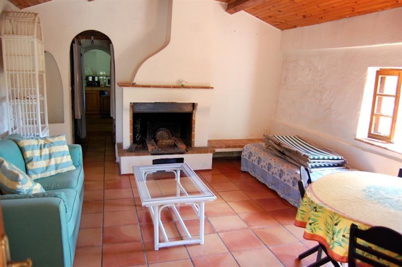 Vente de prestige maison / villa Seillans 650000€ - Photo 45