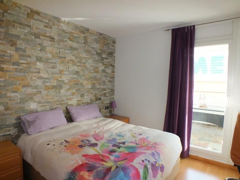 Vente appartement Santa margarita 121000€ - Photo 7