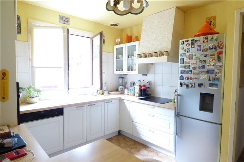 Vente maison / villa Veneux les sablons 299000€ - Photo 3