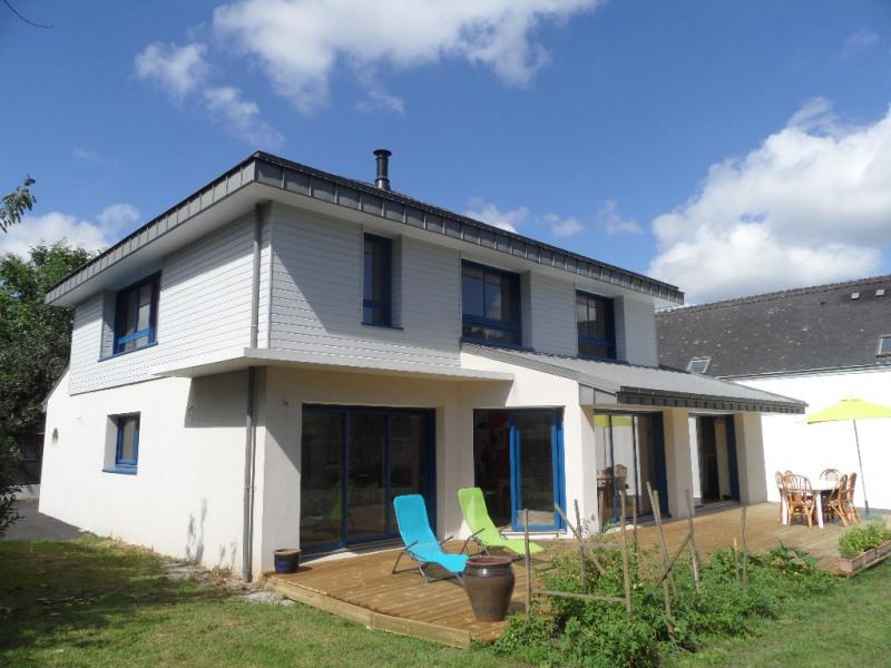 Immobile residenziali di prestigio casa Auray 784450€ - Fotografia 1