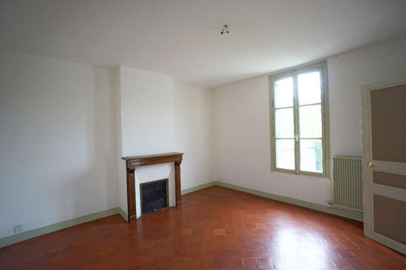 Sale house / villa Les andelys 139000€ - Picture 4