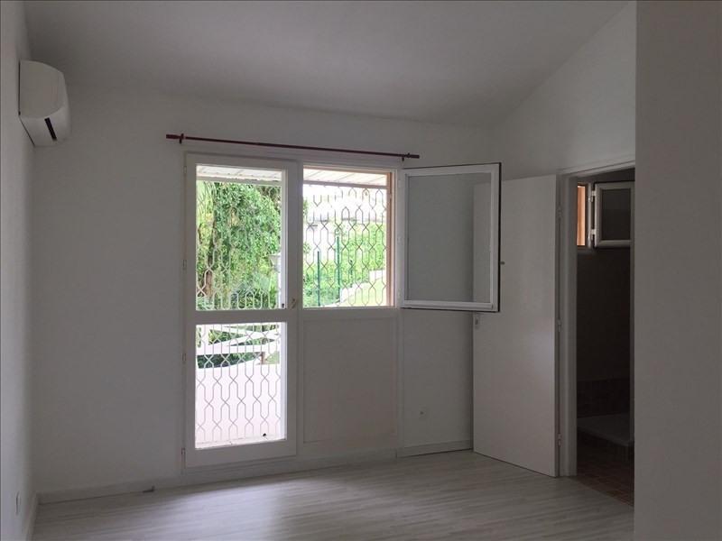 Rental apartment Le gosier 1350€ CC - Picture 4