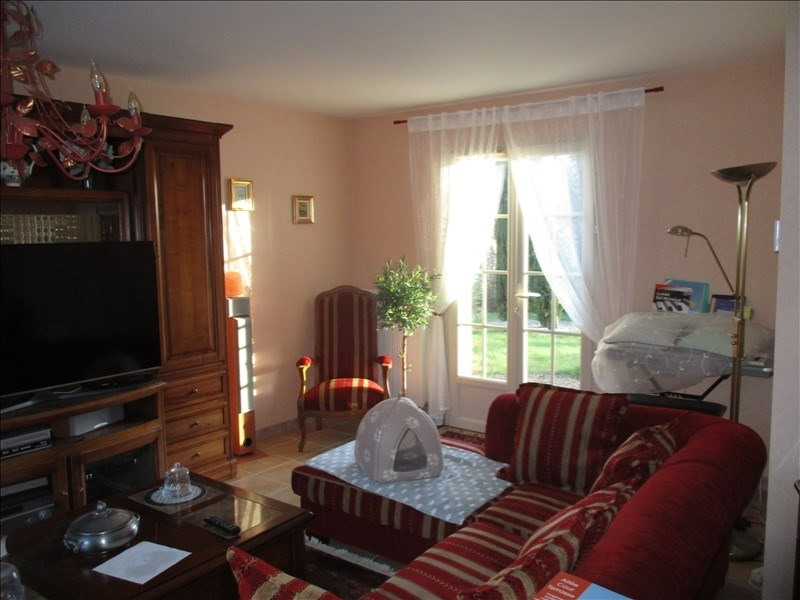 Vente maison / villa Niort 269800€ - Photo 5
