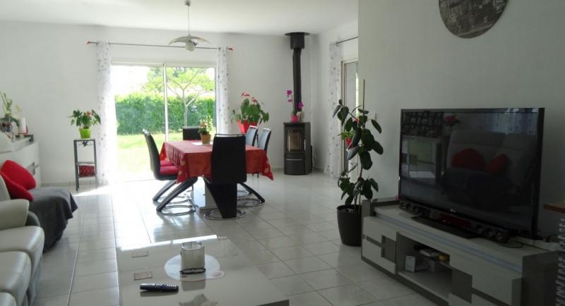 Sale house / villa La rochelle 203000€ - Picture 3