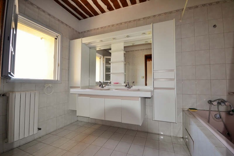Venta  casa Cavaillon 369000€ - Fotografía 7