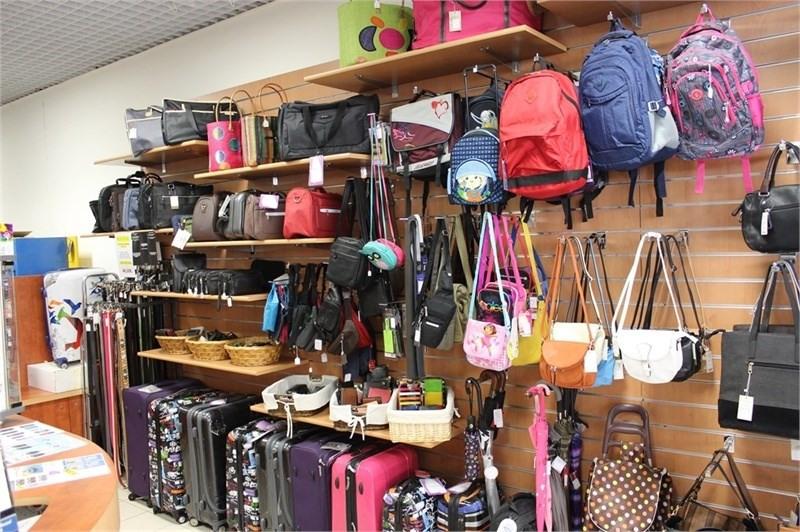 Fonds de commerce Prêt-à-porter-Textile Barbezieux-Saint-Hilaire 0