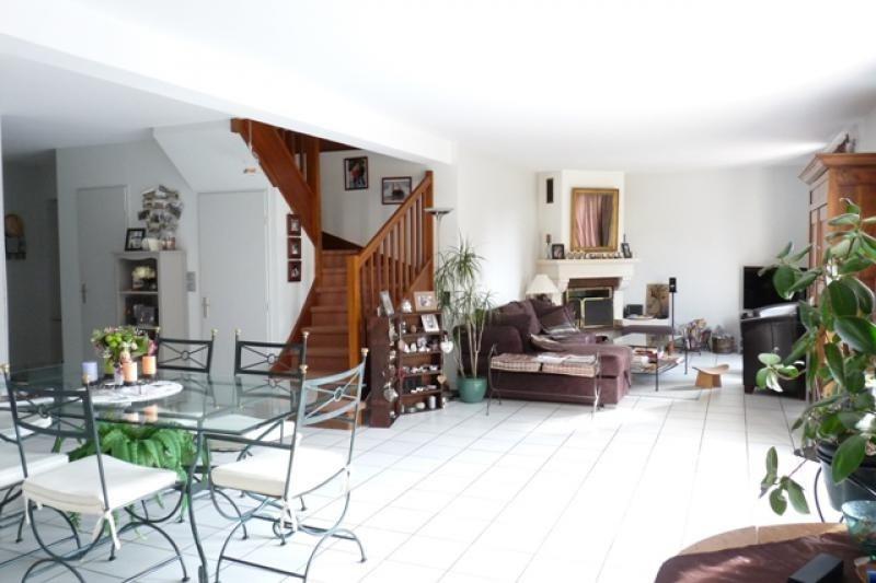 Sale house / villa Triel sur seine 493000€ - Picture 3