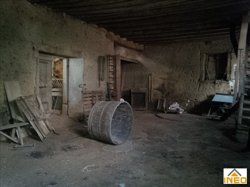 Vente maison / villa Melesse 239500€ - Photo 4