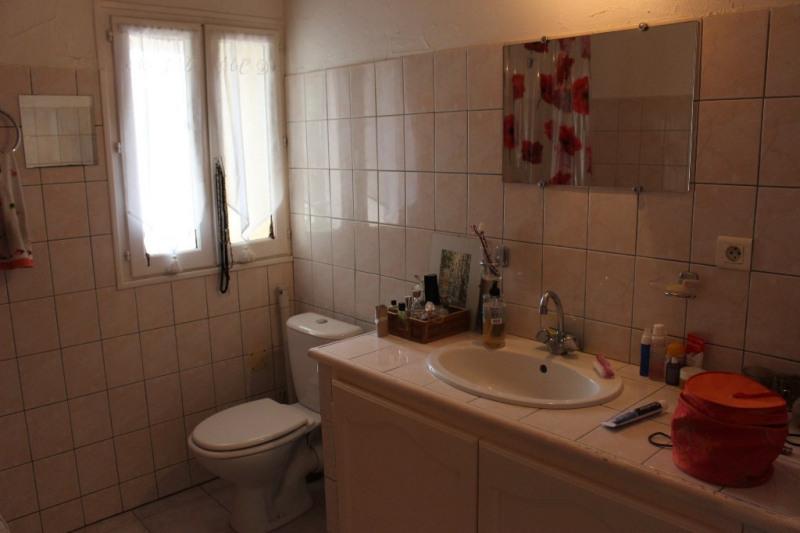 Rental house / villa Lambesc 895€ CC - Picture 10