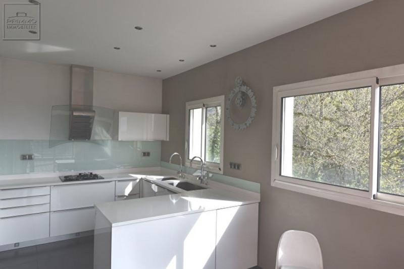 Deluxe sale house / villa Limonest 895000€ - Picture 14