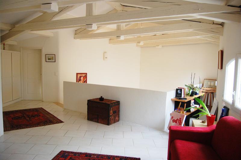 Vente de prestige maison / villa Fayence 750000€ - Photo 29