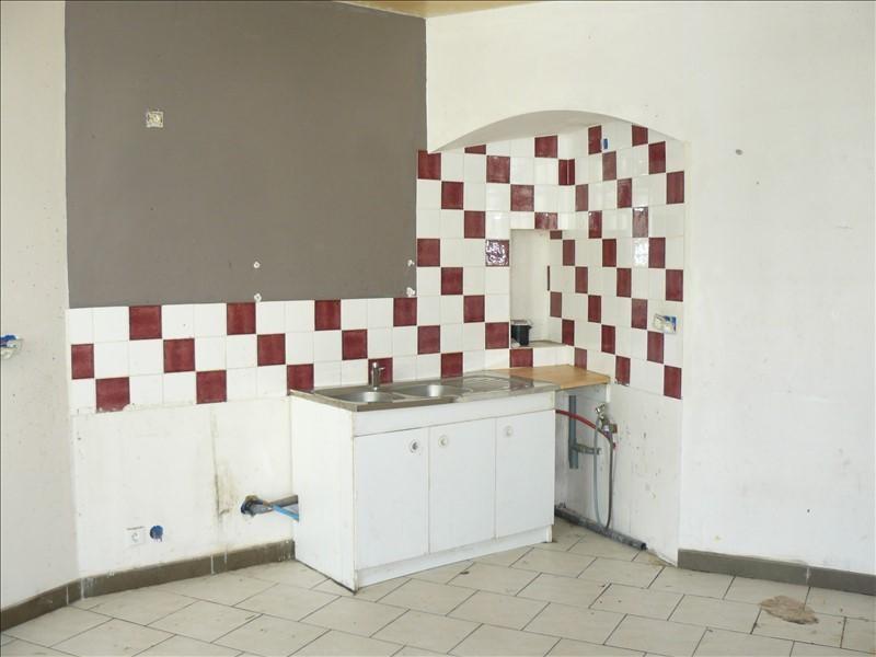 Vente maison / villa Josselin 84900€ - Photo 6