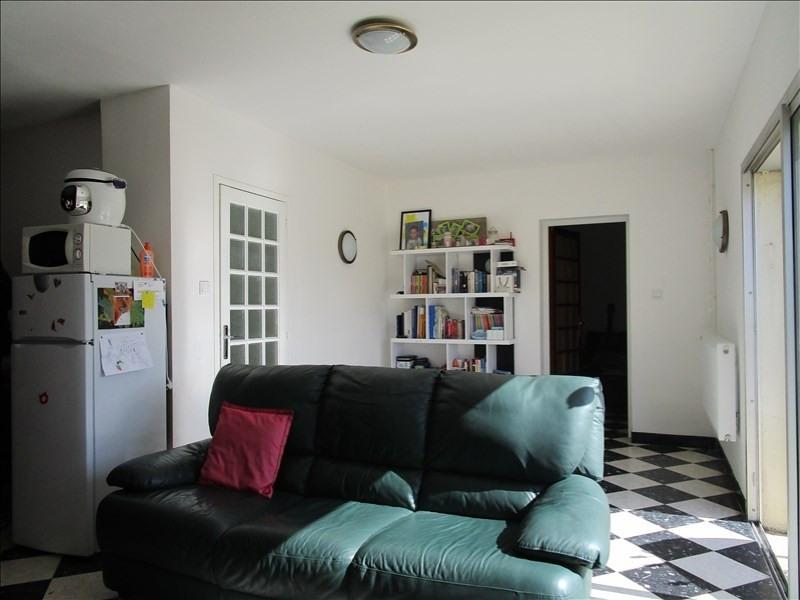 Vente maison / villa Carcassonne 137000€ - Photo 4