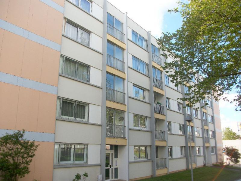 Location appartement Brest 620€ CC - Photo 6