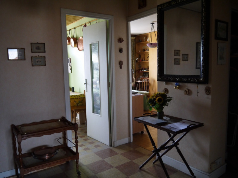 Viager appartement Grenoble 20 000€ - Photo 6