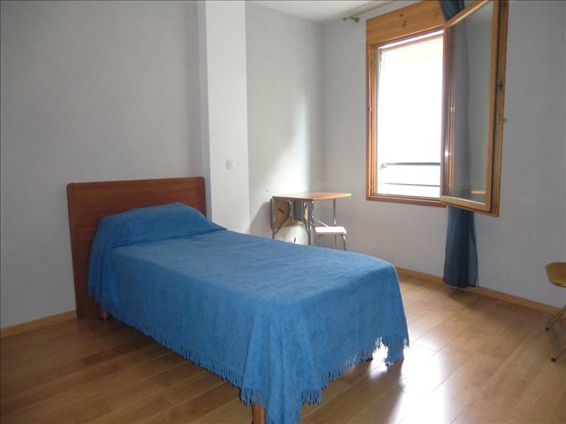 Venta  apartamento Aix les bains 164000€ - Fotografía 4