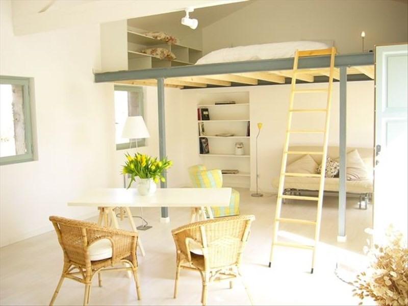 Vente de prestige maison / villa Le pontet 896750€ - Photo 5