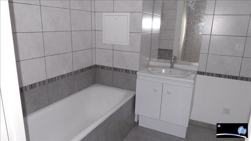 Venta  apartamento La ferte sous jouarre 171000€ - Fotografía 4