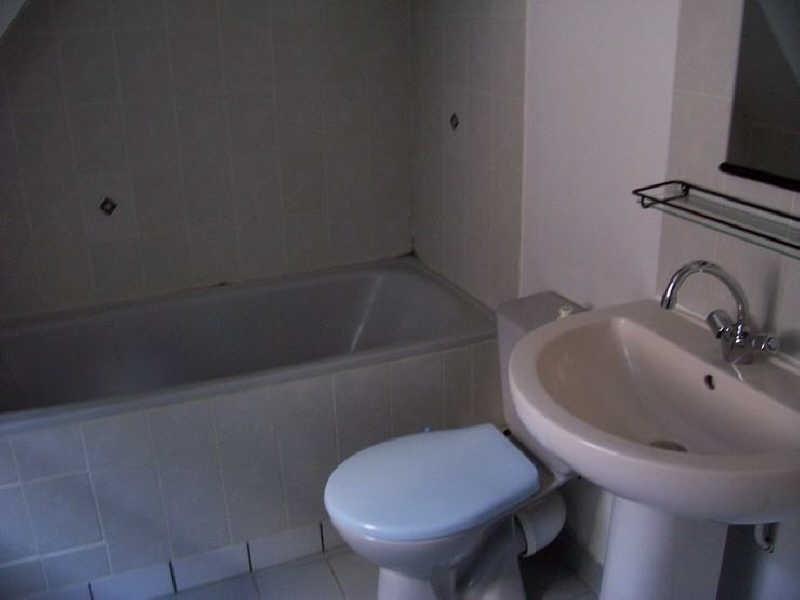 Venta  apartamento Honfleur 99400€ - Fotografía 15