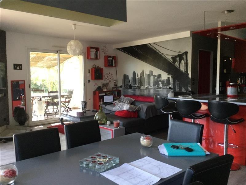 Vente maison / villa Gervans 229500€ - Photo 1