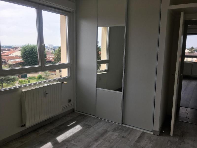Sale apartment Châlons-en-champagne 138800€ - Picture 5