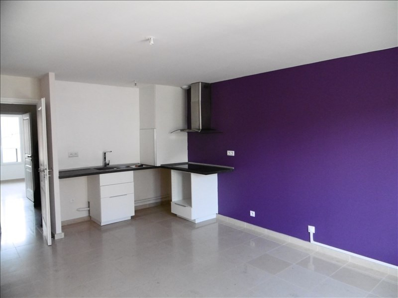 Location appartement Orsay 855€ CC - Photo 2