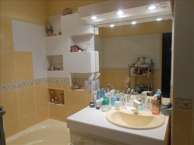 Sale apartment Le havre 220500€ - Picture 6