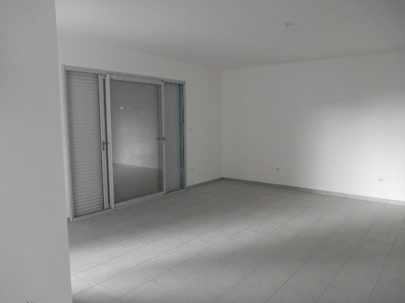 Sale apartment Revel tourdan 157 000€ - Picture 2