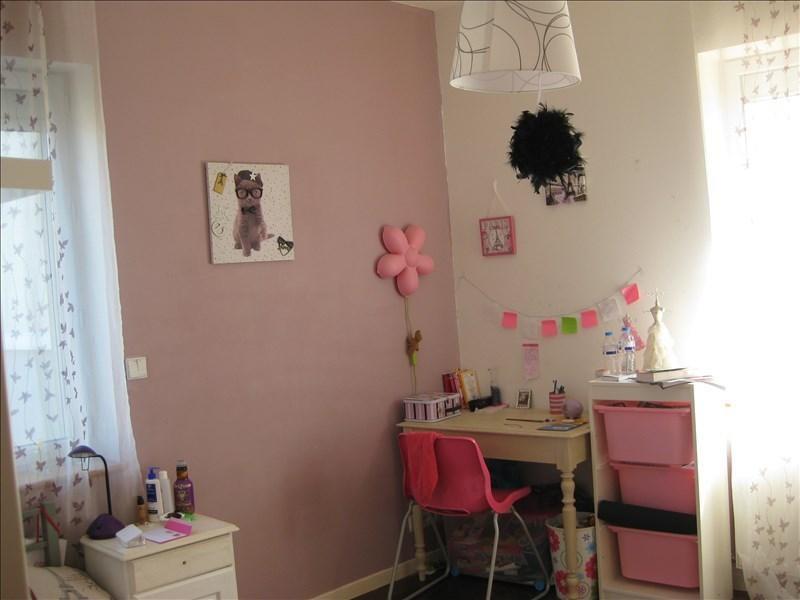 Vendita appartamento Bourgoin jallieu 179000€ - Fotografia 4