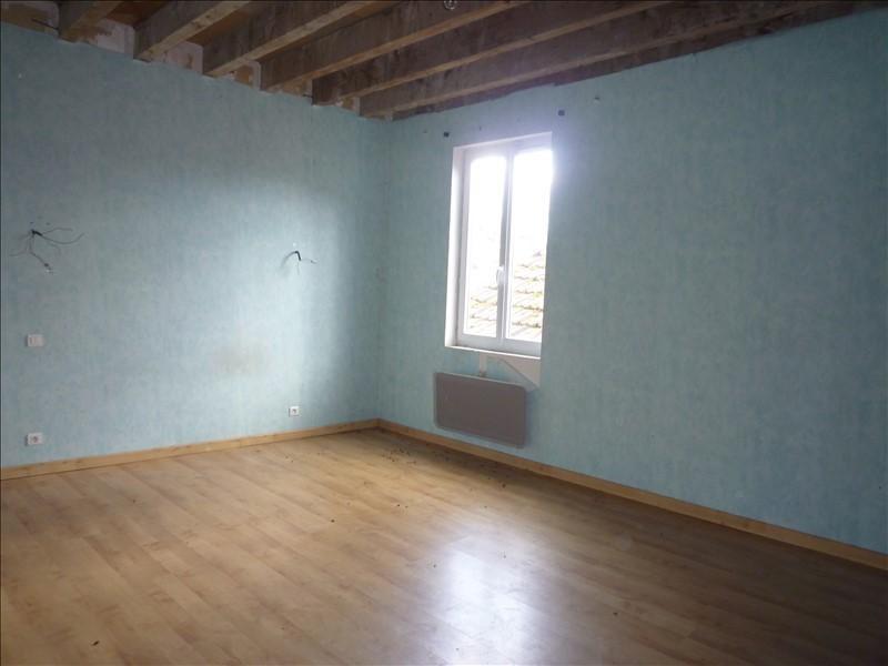Venta  casa Belley 50000€ - Fotografía 4