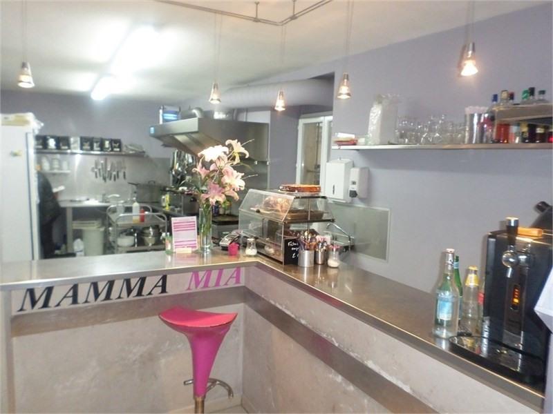 Fonds de commerce Café - Hôtel - Restaurant Condom 0