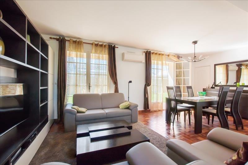 Vente maison / villa St quentin 430000€ - Photo 5